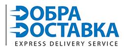 Добра Доставка - Товаров, Посылок, Документов, Грузов по Киеву, Украине и Всему Миру!