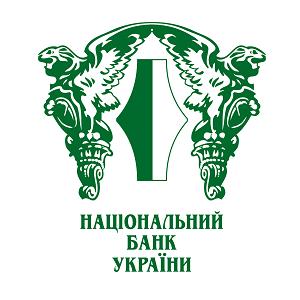 Добра Доставка доставляет - Товары, Посылки, Документы, Грузы по Киеву, Украине и Всему Миру!