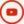Иконка Youtube сайт Добра Доставка